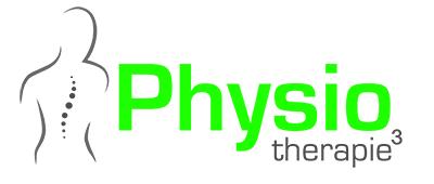 Physiotherapiehoch3